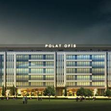 kagithane-polat-ofis-projesi-istanbul-kagithane-221-103412