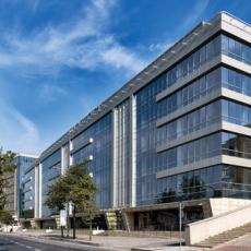 kagithane-polat-ofis-projesi-istanbul-kagithane-221-103419