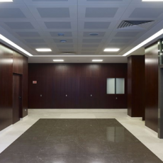 kagithane-polat-ofis-projesi-istanbul-kagithane-221-103441